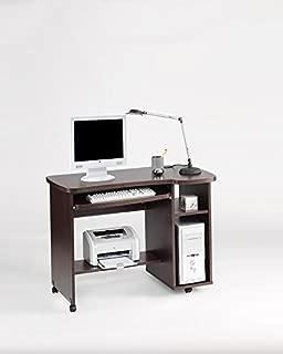 Amazon.es: TopKit - Escritorios / Escritorios y mesas para ...