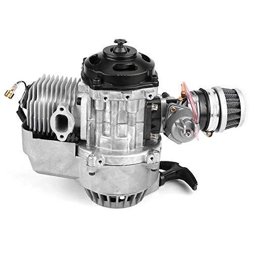 mini quad 49cc fabricante Aramox