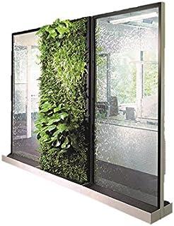 Digital Wall Planter (EzyGrow) 1 * 2 Feet.