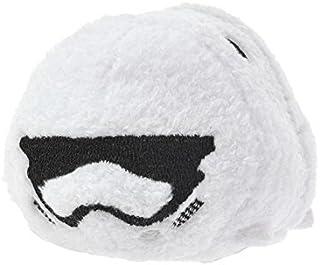 Disney Star Wars First Order Stormtrooper Mini 3.5