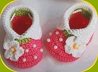 Scarpe per bambina, scarpine per neonato, scarpini per bebe