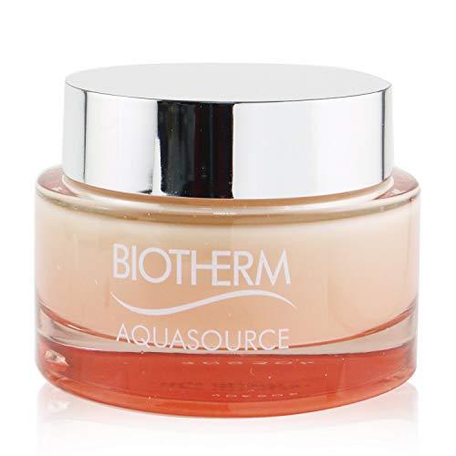 Biotherm AquasourceCrème PS Gesichtscreme, 75 ml