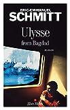 Ulysse from Bagdad (Romans, Nouvelles, Recits (Domaine Francais))