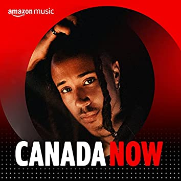 Canada Now