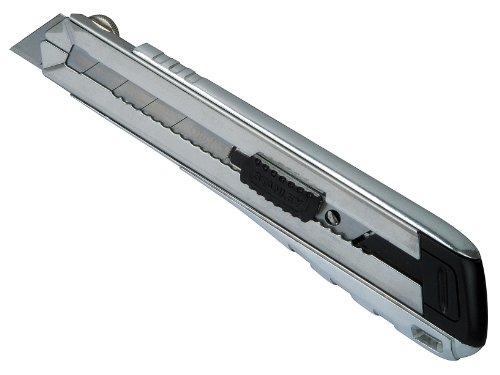 Stanley 010820 25mm FatMax uitklapbaar mes