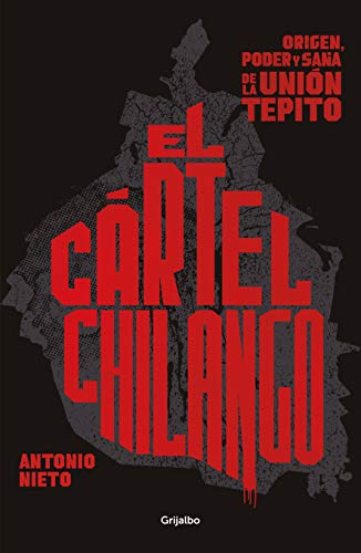 Cartel chilango / Chilango Cartel