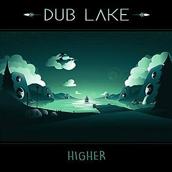 Dub Lake