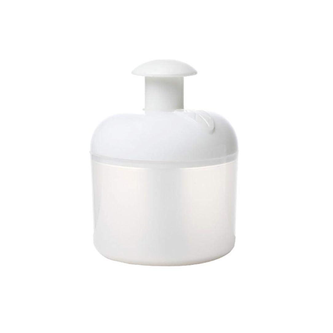 ヘロイン雨同意するマイクロバブルフォーマー - Dewin 洗顔泡立て器 洗顔ネット マイクロホイッパー クリーンツール 7倍の濃厚なバブル 美容グッズ
