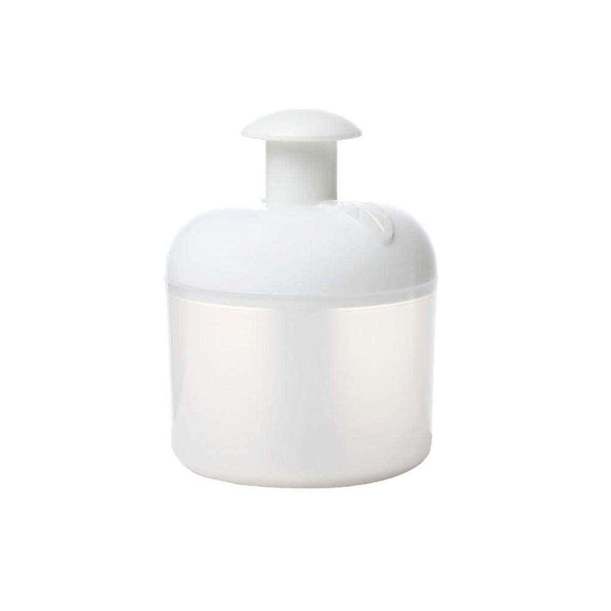 住所アークアクロバットマイクロバブルフォーマー - Dewin 洗顔泡立て器 洗顔ネット マイクロホイッパー クリーンツール 7倍の濃厚なバブル 美容グッズ
