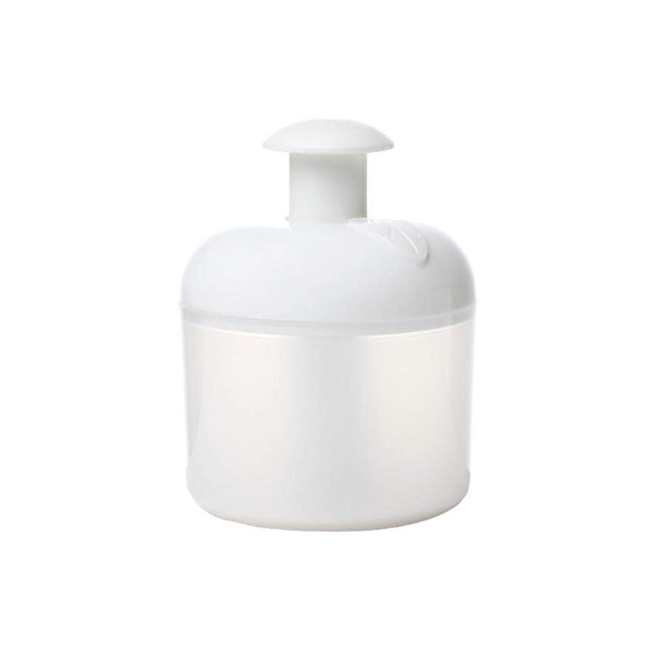 年金教義引き出すマイクロバブルフォーマー - Dewin 洗顔泡立て器 洗顔ネット マイクロホイッパー クリーンツール 7倍の濃厚なバブル 美容グッズ