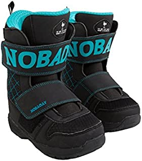 NOBADAY Kids Shoes£¬blue0