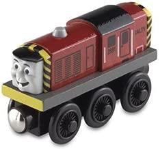 Thomas & Friends Wooden Railway Tank Train Engine