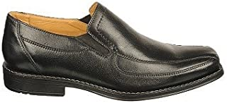 Best sandro moscoloni loafers Reviews