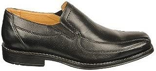 Sandro Moscoloni Men's Berwyn Slip on Shoe