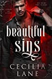 Beautiful Sins: A Vampire Paranormal Romance (Lords of Night Book 1) (Kindle Edition)