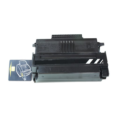 1alternativamente cartucho Laser Toner para Xerox Phaser 3100MFP sustituye 106R01379con 4.000páginas