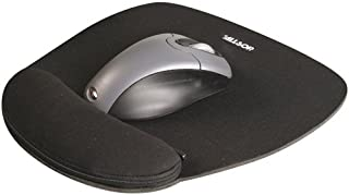 Allsop Heat Therapy Mouse Pad (29553) (Discontinued by Manufacturer)
