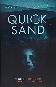 Quicksand [Apr 06 2017] Persson Giolito Malin