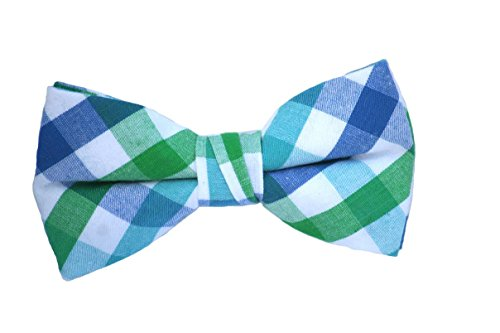 easter baby bow ties - 9