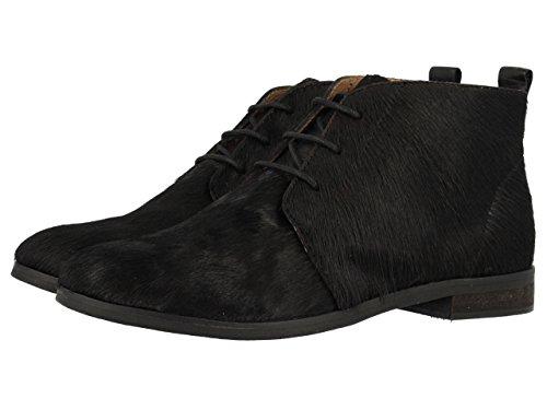 Gioseppo Luisiana, Zapatos de Cordones Brogue para Mujer