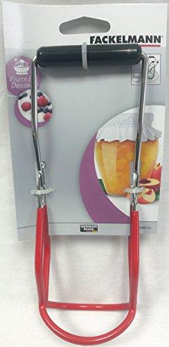 FACKELMANN, Kunststoff, Mehrfarbig, 22 x 5 x 4,2 cm