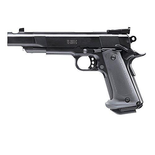 Tokyo Soldier U2.5653 - Pistola, Muelle 6 mm
