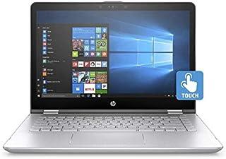 Encontre toda linha de Notebooks HP - confira os preços