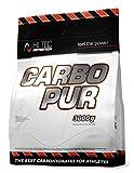 Hi Tec Nutrition - Carbo Pur - maltodextrina - con cero azúcar -...