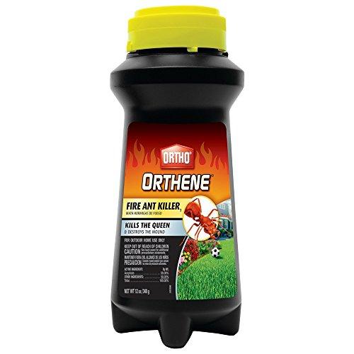 Ortho Orthene Fire Ant Killer (Case of 12), 12 oz