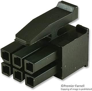 Best micro mate n lok connectors Reviews
