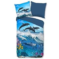 Trendy Bedding Delfine