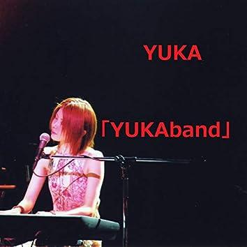 YUKAband