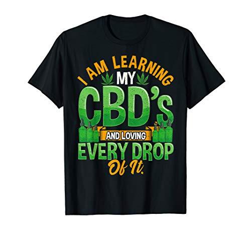 CBD Öl-Vitamin CBD Pun-Hanf Liebhaber...