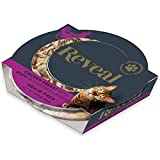 Reveal - Cat Pot | Complementary Cat Food | 2.12oz - 18 Pack - Premium...