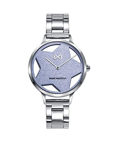 Reloj Mark Maddox Mujer Mm7149-30