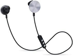 will.i.am headphones