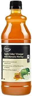 Comvita Manuka Honey & Apple Cider Vinegar - 750ml (25.36fl oz)
