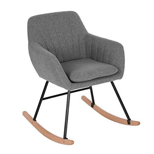 Cosy stoel voor loungestoel, uniek