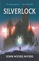 Silverlock