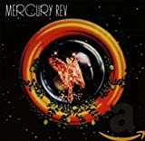 Songtexte von Mercury Rev - See You on the Other Side