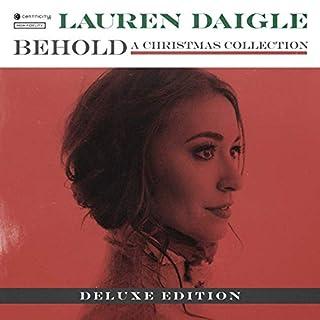 Behold [Deluxe] by Lauren Daigle (B07H5VTQZM) | Amazon price tracker / tracking, Amazon price history charts, Amazon price watches, Amazon price drop alerts