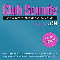 Club Sounds, Vol. 94