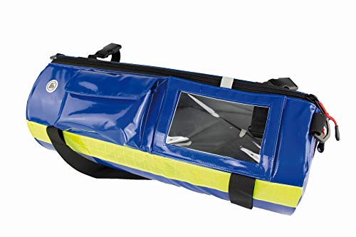DOCbag Sauerstofftasche für O2-Flaschen bis 2 Liter