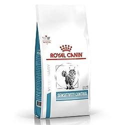 Sensitivity Cat food Dry food Model number: 3182550759687