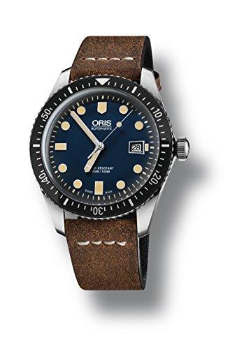 Reloj Oris Dives Sixty-Five