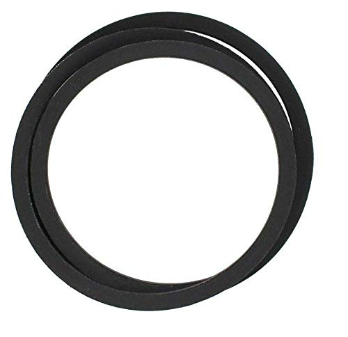 NEW 35-3662 Genuine Factory OEM Washer Maytag Drive Belt Magic Chef Maytag Norge Top Load Washers + FREE E-BOOK (FREEZING)