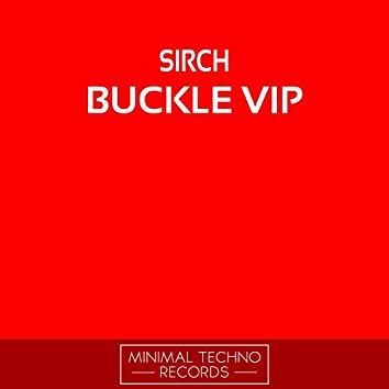 Buckle VIP