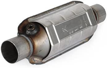 Catco 608215 Federal / EPA Catalytic Converter - Universal OBDII