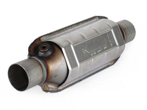 03 altima catalytic converter - 9