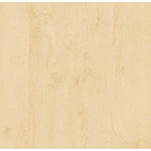 d-c-fix Klebefolie Folie Selbstklebefolie 200x45 cm Holzdekor Holzoptik Holzdesign Holz (Birke)
